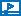 tiquadrocert it qualifica-operatore-metodo-visivo-vt-p514 006