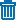 tiquadrocert it qualifica-operatore-metodo-visivo-vt-p514 009